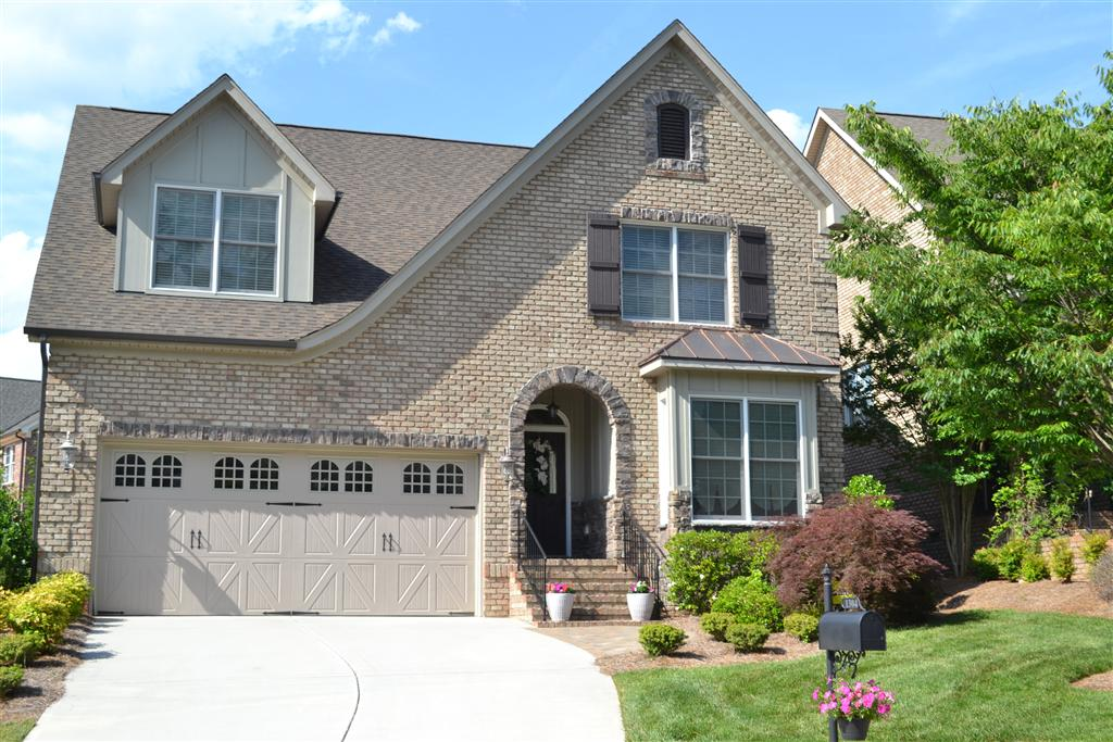 New Homes in Greensboro WinstonSalem and Burlington Keystone Homes – Mungo Homes Yates Floor Plan