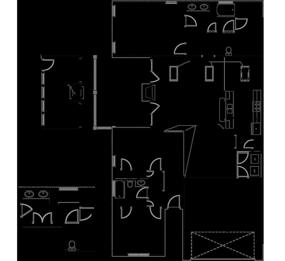 Plan Description