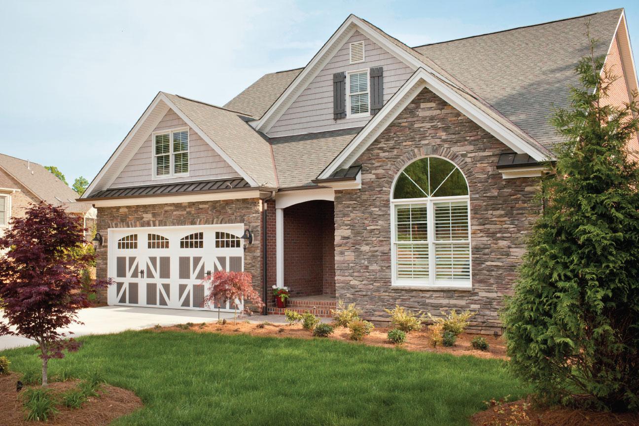 Pleasant New Homes In Greensboro Winston Salem And Burlington Beutiful Home Inspiration Ponolprimenicaraguapropertycom